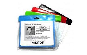 visitor_badge
